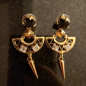 Pretty Earrings Juicy Couture